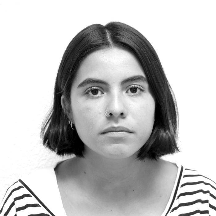 Paola Terán