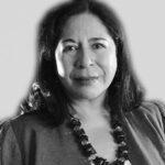 Natividad Gutiérrez Chong