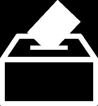 logo-elecciones
