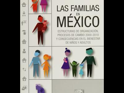 Las familias en México