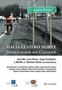 mexicanos-en-canada