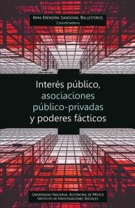 interes_publico