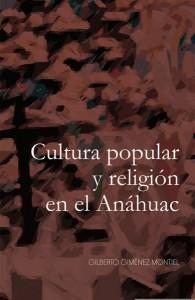 14384-cultura-popular-y-religion-en-el-anahuac