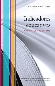 Indicadores educativos_curvas