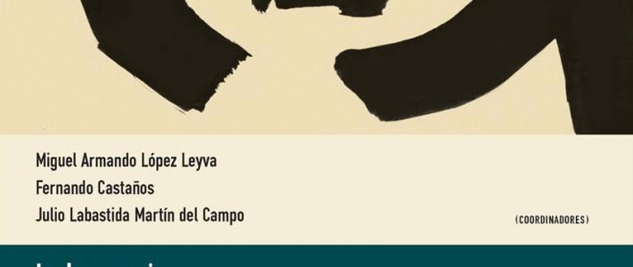 La democracia en México y América Latina: claves de lectura
