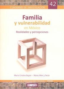 familia_vulnerab