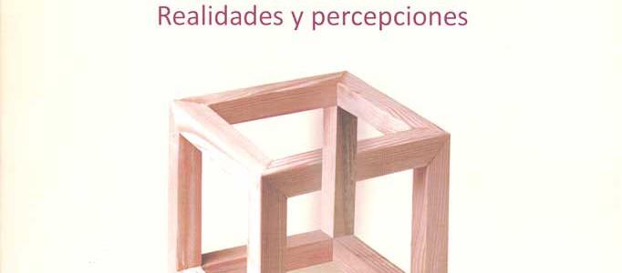 Familia y vulnerabilidad en México. Realidades y percepciones