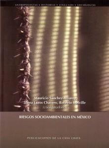 libro133