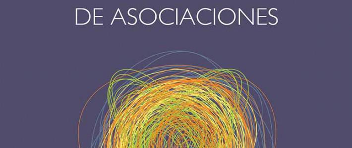 Protocolo para la evaluación de asociaciones