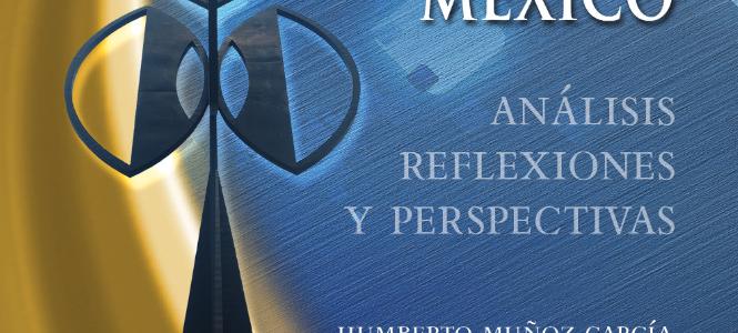 La universidad pública en México. Análisis, reflexiones y perspectivas