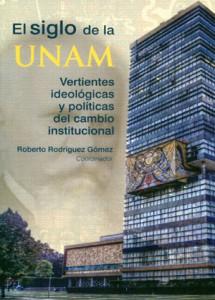 Libro_Siglo_unam