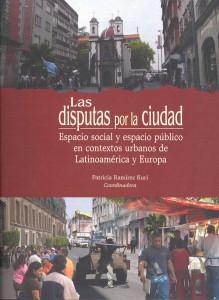 disp_ciudad_web