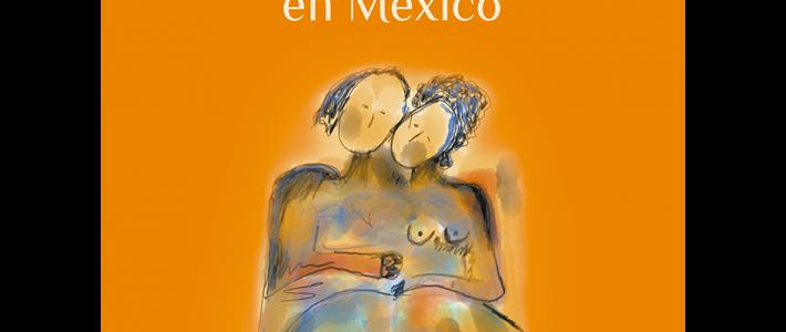 Bienestar subjetivo en México