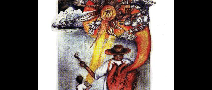 Bandas de Viento en México