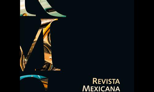 Revista Mexicana de Sociología 80, núm. 3  ( julio – septiembre 2018)