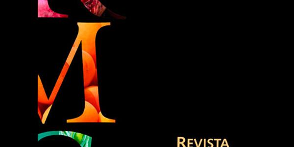Revista Mexicana de Sociología  Vol. 81, Núm. 1 (2019)