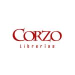 Librerías Corzo