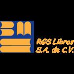 RGS Libros