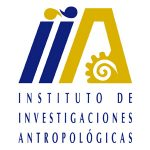 Instituto de Investigaciones Antropológicas