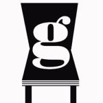 Libros de Godot