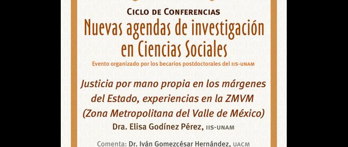 Justicia transicional y contramovilización: respuestas opositoras a los juicios en la Guatemala de posguerra