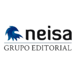 Grupo Editorial Neisa