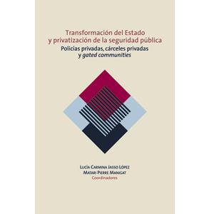Victoriano Huerta y sus correligionarios en España: 1914-1920