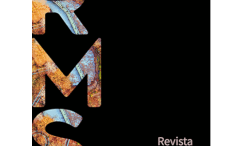 Revista Mexicana de Sociología  Vol. 83, Núm. 3 (2021)
